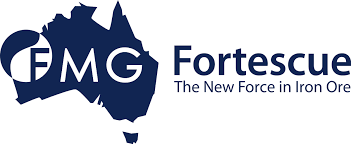 Fortescue