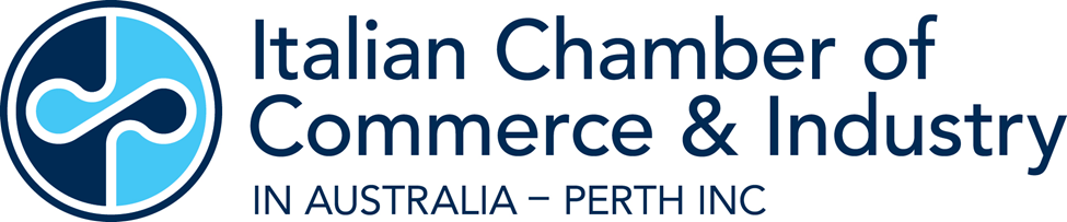 Italian Chamber of Commerce & Industry in Australia - Perth